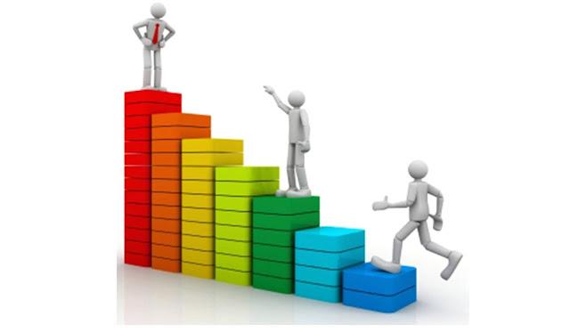 4 Tahap Pertumbuhan Blog Personal Yang Harus Di Ketahui Buat Blogger Pemula
