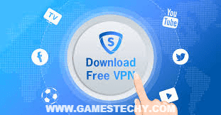SkyVPN Apk Android