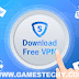 SkyVPN APK Android  - Best Free VPN Proxy for Secure WiFi Hotspot