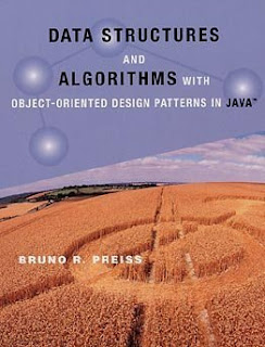 Data Structures and Algorithms with Object-Oriented Design Patterns in C#