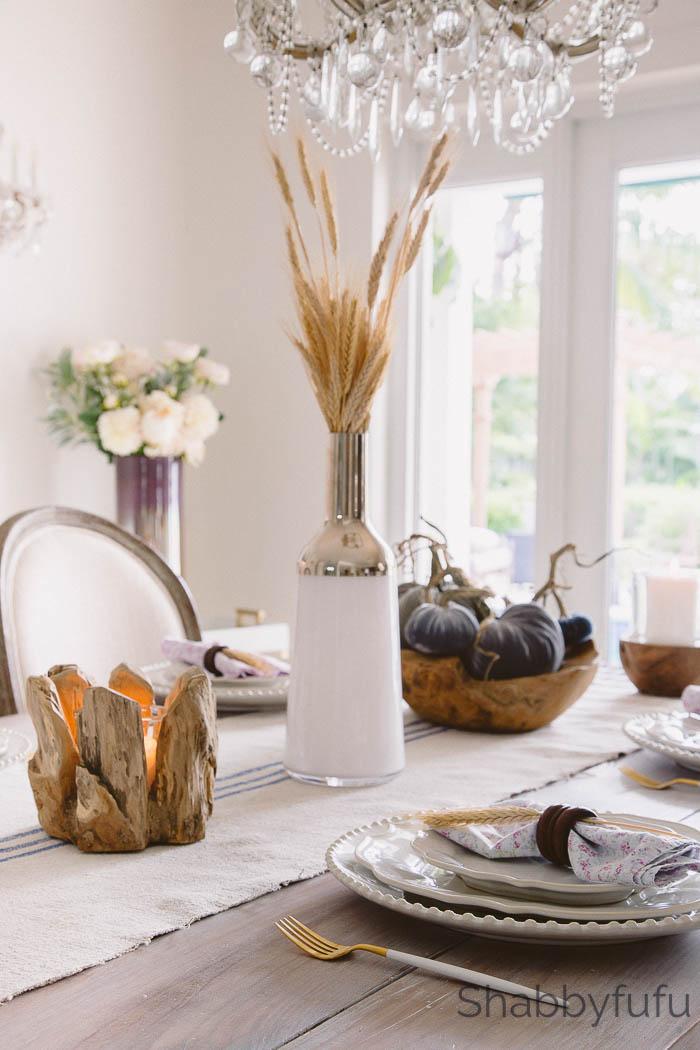 modern-fall-table