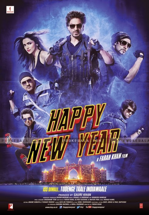 Top 10 happy new year songs free mp3 download.