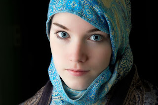 Islam tapi bukan Muslim, Muslim tapi tidak Islam