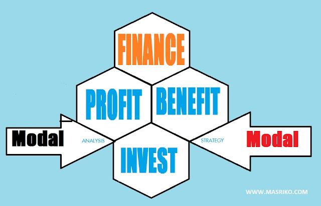 investasi, apa investasi, investasi jangka panjang, pengertian investasi, investasi adalah, penanaman modal, bisnis, usaha bisnis, bisnis online,