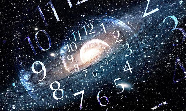 O Matemático e o Filósofo: o conceito dos números e a filosofia da Matemática