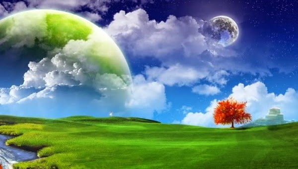 Beberapa Hal yang Diharamkan di Dunia Tapi Dihalalkan di Surga
