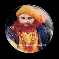 Sohrab Faqeer | Sindhi Sufiana Kalam Download