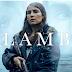 Película: Lamb - Horror Hazard