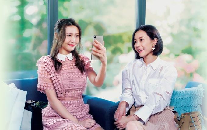 中國建設銀行: 開e賬戶服務 激賺$1,200 獎賞 至10月31日