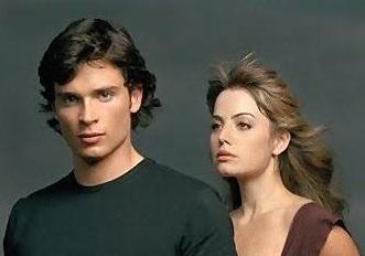 Smallville 4×21 – Siempre