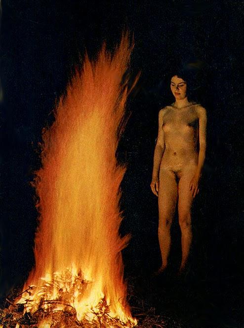 Euro Nudist Mags 115