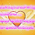 Telugu Love quotes images in deep Love ones