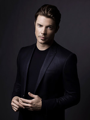 The Arrangement Season 1 Josh Henderson Image 1 (9)