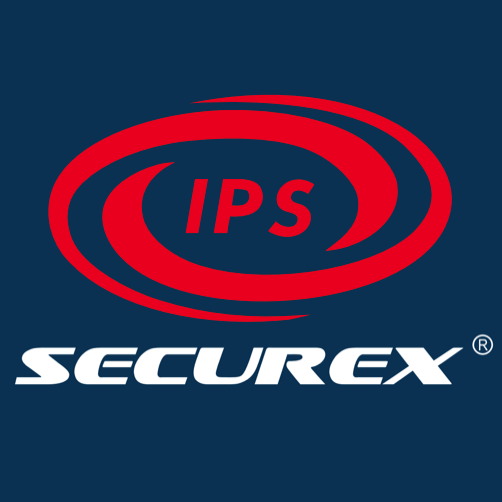 IPS Securex Holdings - RHB Invest 2016-02-02: new reseller agreement with UnderSea Sensor Systems