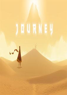 Journey Torrent (PC)