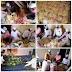 """मध्यप्रदेश में प्रारम्भ होने लगी सेवा रसोई -रजनीश हरबंश सिंह  """"सुदुर आदिवासी क्षेत्र बालाघाट में पीड़ितों की कर रहे सेवा -बाजपेयी"""""""