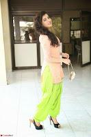 Actress Archana Veda in Salwar Kameez at Anandini   Exclusive Galleries 056 (28).jpg