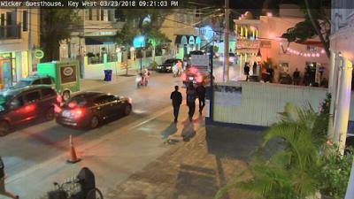 روابط لمشاهدة الولايات المتحدة مباشرة عبر كاميرات الويب USA Web Camera Live 24/24