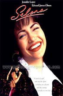 Selena (1997) [Latino-Ingles] [Hazroah]