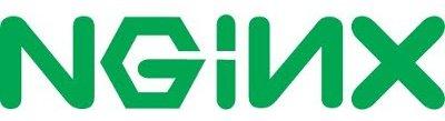 Nginx Kalahkan Microsoft IIS untuk Platform Web Server