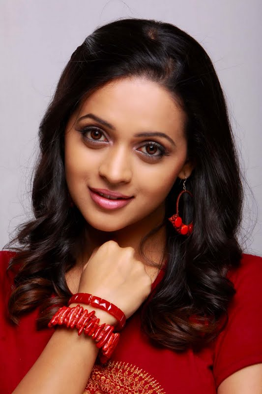 Bhavana Sexy Video Download