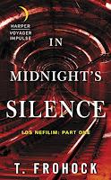 http://kmjbookreveals.blogspot.com/2015/08/book-review-10-in-midnights-silence-by.html
