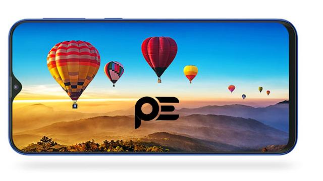 سعر ومواصفات هاتف Samsung Galaxy M20 في مصر والسعودية | واهم مميزاته وعيوبه