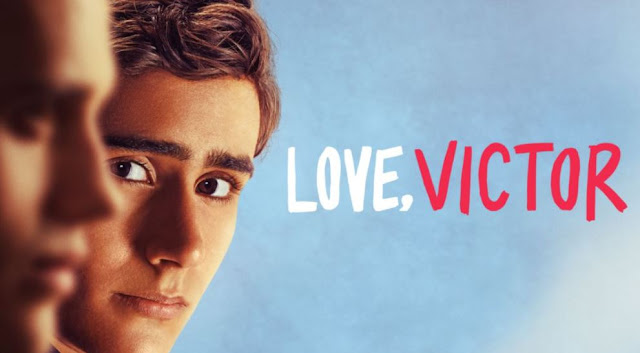 Love Victor Season 2 Episode 6: Release Date and Time on Disney + ?