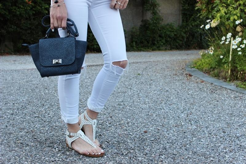 sandales-pimkie