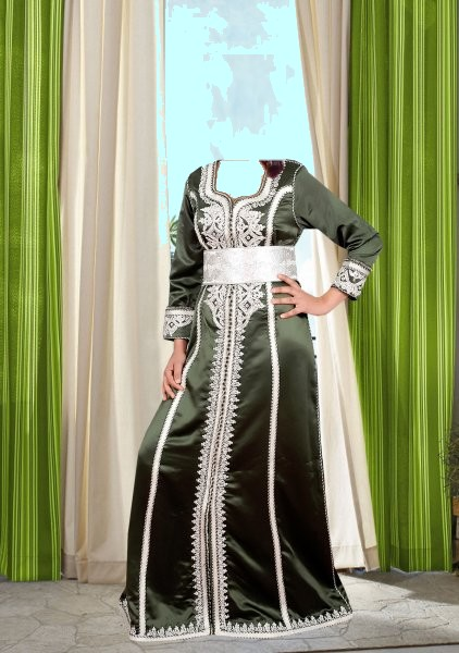 ازياء مغربية اجمل الازياء المغربية 5.jpg