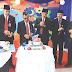 Sinergi dan Inovasi Bank Nagari Diusia ke-57 Tahun