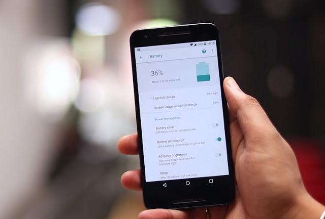 Android Oreo,Smartphone, Samsung, Nexus