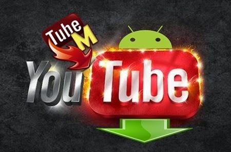 Download Tubemate Downloader