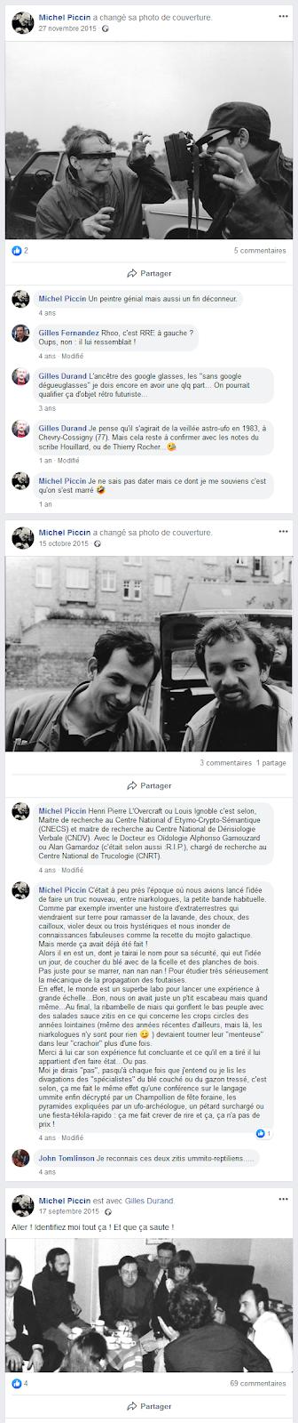 Michel%2BPiccin%2B2%2B-%2Bwww.facebook.com dans Crime
