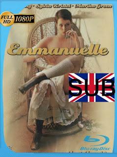 Emmanuelle [1974]HD [1080p] Subtitulado [GoogleDrive] SilvestreHD