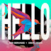 Lirik Lagu Andi Bernadee, Ismail Izzani - Hello