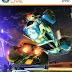 برابط جديد تحميل لعبة Rocket League مضغوطة كاملة بروابط مباشرة مجانا 2017 حصريا على النور HD للمعلوميات