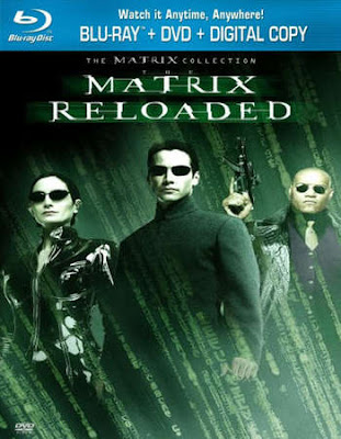 The Matrix Reloaded 2003 Hindi Dual Audio 480P BRRip 400MB Dual Audio Hindi Dubbed world4ufree.ws hollywood movie The Matrix Reloaded 2003 hindi dubbed dual audio world4ufree.ws english hindi audio 480p hdrip 300mb free download or watch online at world4ufree.ws
