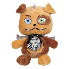 Monster High BBR Toys Watzit Pet Plush Plush