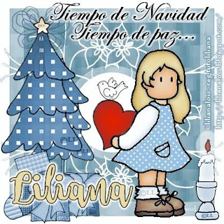 https://www.facebook.com/pg/Liliana-Lois-Diseños-190472377657798/photos/?tab=album&album_id=2014276201944064