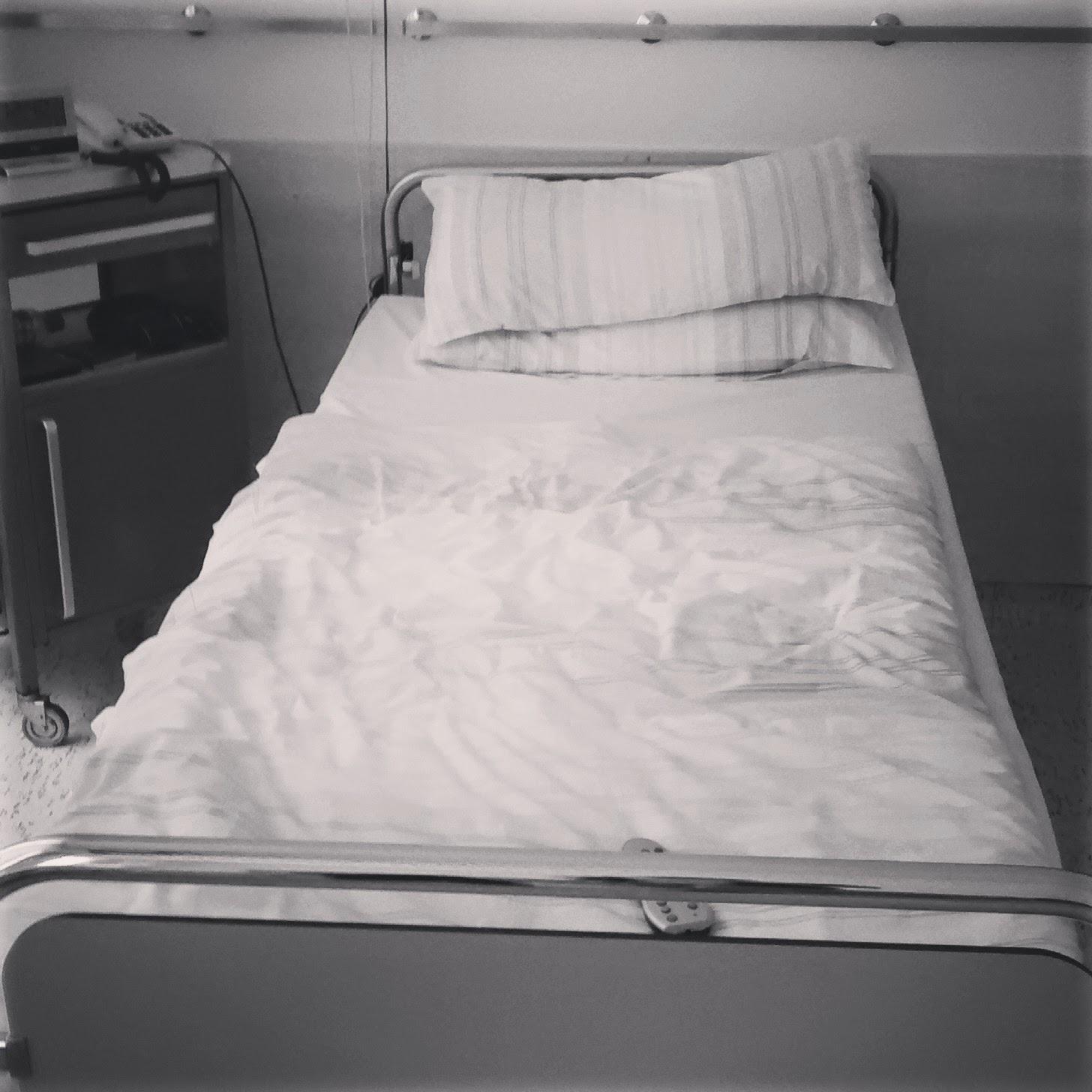 tobi 39 s skoliose operation in der klinik tag 1. Black Bedroom Furniture Sets. Home Design Ideas