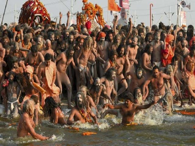 Fourth+bathing+festival