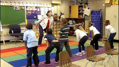 KISSS : Pedoman Dalam Penggunaan Games Di Kelas / Adi Fun Learning