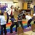 KISSS : Pedoman Dalam Penggunaan Games Di Kelas