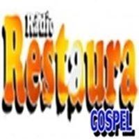 Rádio Restaura Gospel - Web rádio - Restinga / SP