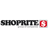 Job at Shoprite, Database Administrator I, November b2019