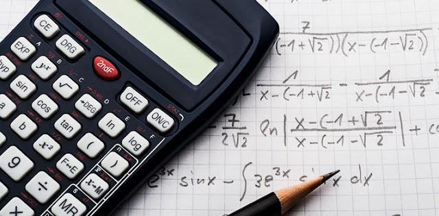 7 consejos que deberias tener en cuenta para estudiar matematicas
