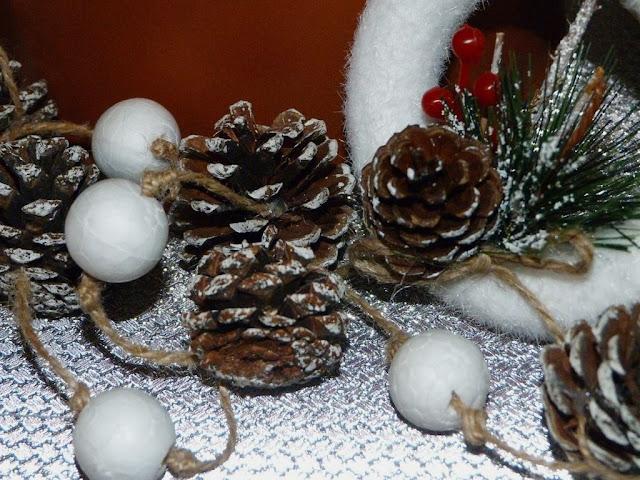 guirnalda-navidad-decoracion