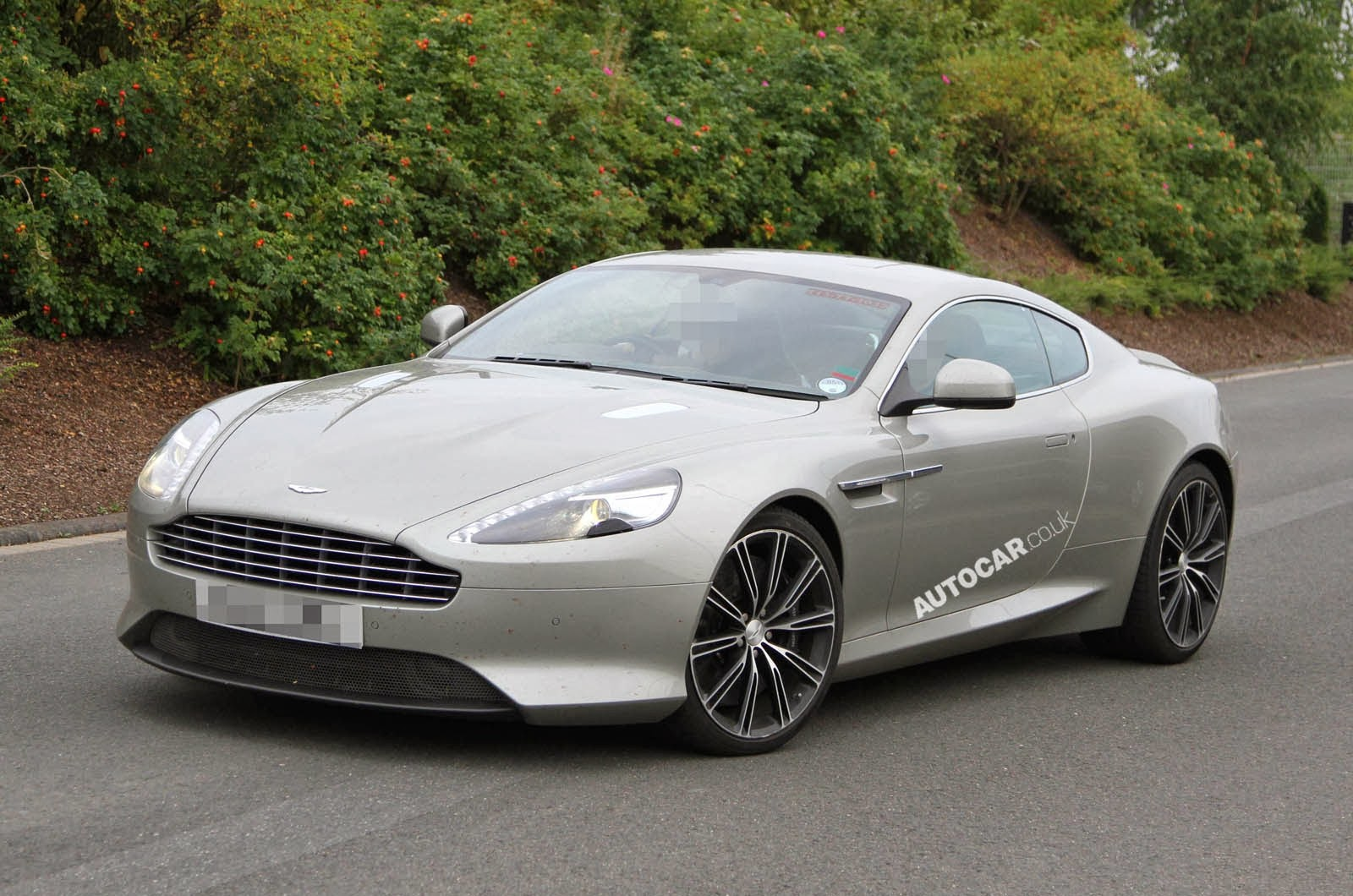 aston martin virage hd pictures. Black Bedroom Furniture Sets. Home Design Ideas