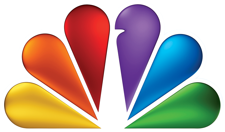 NBC Weekly Ratings Release for the Week of July 8 - 14, 2019